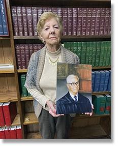 andrea-balliette-attorney