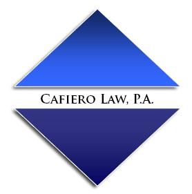 cafiero-law-badge